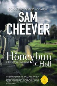 A Honeybun in Hell