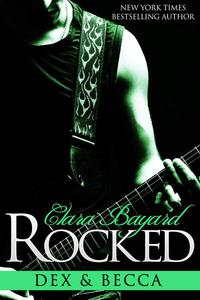 Rocked: Dex and Becca