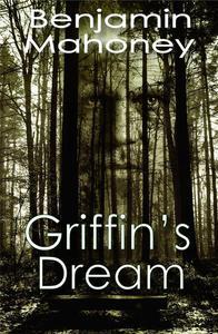 Griffin's Dream