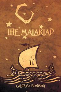 The Malakiad