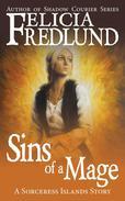 Sins of a Mage