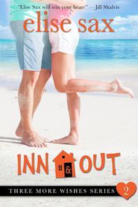 Inn & Out