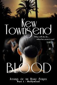 Blood (Part 1)