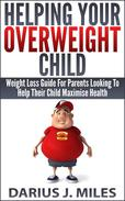 Helping Your Overweight Child