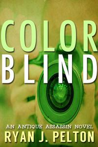 Color Blind
