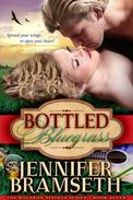 Bottled Bluegrass