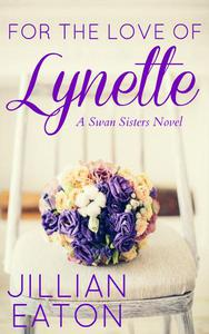 For the Love of Lynette