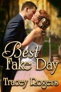 Best Fake Day