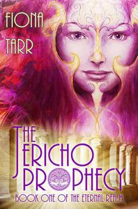 The Jericho Prophecy