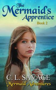 The Mermaid's Apprentice