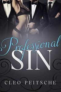 Professional Sin