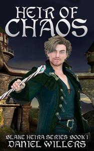 Heir of Chaos