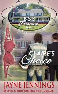 Claire's Choice