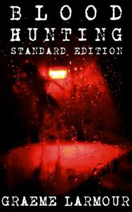 Blood Hunting: Standard Edition