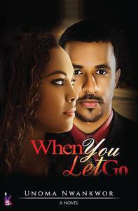 When You Let Go