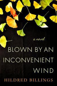 Blown By An Inconvenient Wind