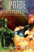 Pride of Cygnus Five