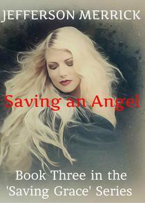 Saving an Angel