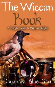 The Wiccan Book