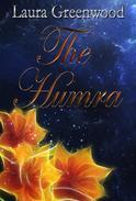The Humra