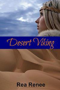 Desert Viking