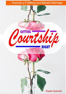 Getting Courtship Right