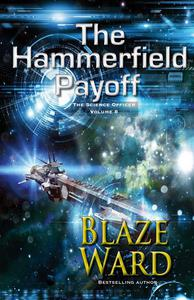 The Hammerfield Payoff