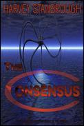 The Consensus
