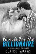 Fiancée for the Billionaire