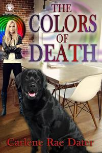 The Colors of Death