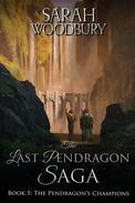 The Pendragon's Champions