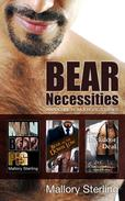 Bear Necessities - Hardcore Homoerotic Stories