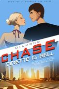 Diamond and Chase Book Two