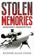 Stolen Memories: Assassin's Redemption