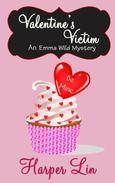 Valentine's Victim