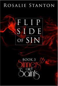 Flip Side of Sin