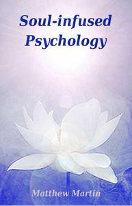 Soul-infused Psychology