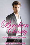 Broken Chasity