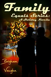 Family: A Holiday Novella