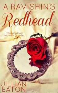 A Ravishing Redhead