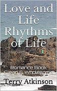 Love and Life Rhythms of Life