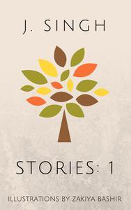 Stories: 1