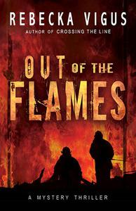 Out of the Flames