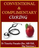 Conventional & Complementary Curing