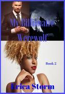 My Billionaire Werewolf