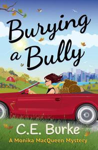 Burying a Bully