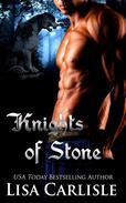 Knights of Stone