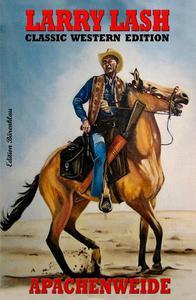 Apachenweide