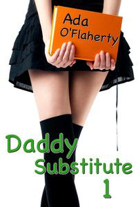 Daddy Substitute 1