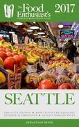 Seattle - 2017